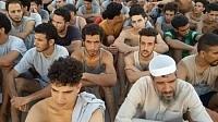 السلطات الليبية تحتجز دفعة جديدة من المغاربة حاولوا العبور إلى أوروبا