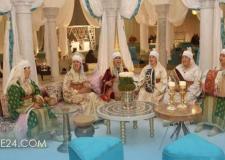 """تنظيم """"فعالية المغرب في أبوظبي"""" ما بين 6 و19 مارس المقبل"""
