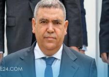 المغرب يشارك في أشغال الدورة الخامسة والثلاثين لمجلس وزراء الداخلية العرب
