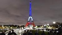 الاقتصاد الفرنسي يسجل نموا من 1,9 بالمئة هو الأعلى منذ ست سنوات