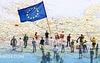الهجرة بالاتحاد الأوروبي تعزز المالية العامة لمعظم دول أوروبا