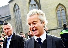اليميني الهولندي المتطرف يهاجم من جديد مغاربة هولندا