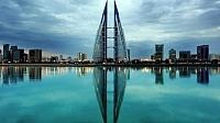النسوية وثقافة المقاولة أبرز خصائص الهجرة المغربية في البحرين