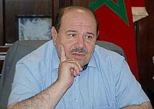 ما الذي أخرج وزير خارجية الجزائر عن حدود اللباقة تجاه المغرب؟