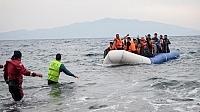 خفر السواحل الإيطالي ينقذ أكثر من 2100 مهاجر من الغرق بالمتوسط