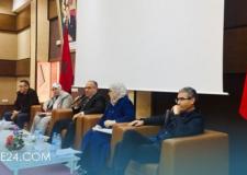 خبراء يقدمون أهم إشكاليات استفادة المهاجرين المغاربة من حقوقهم الاجتماعية