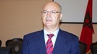 مغاربة العالم يطالبون مجلس الحسابات بفتح تحقيق في دعم جمعيات الخارج