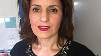 ياسمينة بولتام.. مستشارة جماعية ببوردو نذرت وقتها لإشاعة قيم العيش المشترك