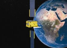 المغرب يستعد لإطلاق اول قمر صناعي واسبانيا متوجسة من مهامه