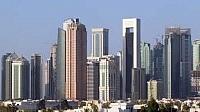 قطر تلغي تأشيرة الدخول عن المغاربة