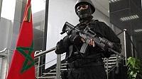 إسبانيا تشيد بالتعاون مع المغرب في محاربة الهجرة السرية ومكافحة الإرهاب