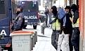 """إرهاب أوربا: هناك حملة لـ""""شيطنة"""" المغاربة"""