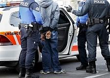 """بلجيكا توقف 4 أشخاص من بينهم مغاربة متورطين في الإعتداء على ركاب قطار """"طاليس"""" في 2015"""