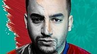 """عماد الدراج """"مختلف"""" في عمله الفني الجديد"""
