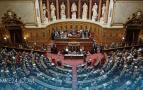 مجلس الشيوخ الفرنسي يبدأ مناقشة مشروع قانون الهجرة في أجواء مشحونة