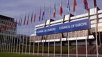 مجلس أوروبا ينتقد تشديد السويد شروط استقبال المهاجرين واللجوء