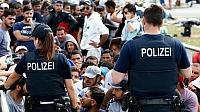 وزيرة ألمانية تنتقد بطء عمليات ترحيل المغاربة من البلاد