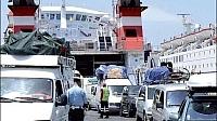 مغاربة العالم: هناك تمييز في الولوج إلى سوق الشغل