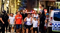 """هجمات برشلونة وكامبريلس .. صراع التعايش السلمي و""""الإسلاموفوبيا"""""""
