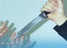تلميذ ايطالي يعتدي على زميله المغربي بالسلاح الأبيض داخل الفصل