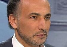 القضاء الفرنسي يمدد فترة اعتقال رمضان لمدة أسبوع آخر