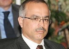 سفير المغرب بباريس يسلط الضوء على دينامية السياسة الافريقية للمملكة