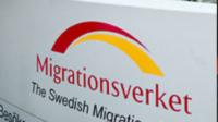 منتدى عالمي للهجرة والتنمية ببرلين تحت رئاسة مشتركة مغربية ألمانية
