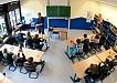 36% من الشباب المغربي المقيم بالخارج واجهوا صعوبات في إتمام دراستهم