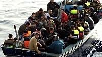 إيفي: المغرب يوقف ألف مهاجر سري في 3 أشهر.. والحسيمة تتحول لنقطة العبور المفضلة