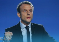 الحكومة الفرنسية تقدم مشروع قانون الهجرة وسط انقسامات في معسكر ماكرون