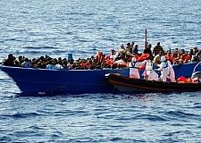 مئات الآلاف من المهاجرين الأفارقة في طريقهم للمغرب استعداداً للعبور نحو أوربا