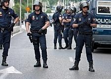 مصرع مغربي بعد سقوطه من نافذة فندق بعلو شاهق بشمال إسبانيا