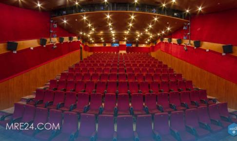 """الشريط الكندي القصير """"ثلاثة آلاف """" يفتتح الدورة 10 للمهرجان الدولي للفيلم الوثائقي بأكادير"""