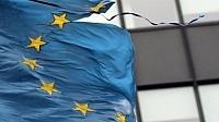 2016 سنة الخروج من الاتحاد الاوروبي .. الزلزال الاقتصادي والسياسي