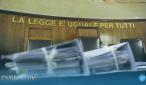 القضاء الايطالي يتراجع عن ترحيل مغربية تنتمي لداعش لهذا السبب