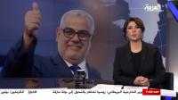 الحكومة المغربية الثانية لعبد الإله بنكيران
