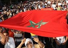 ملايين المغاربة تحت أعين الاستخبارات الروسية