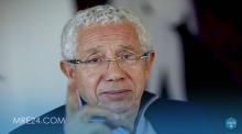 منع ندوة فكرية حول الحريات الفردية وحرية العقيدة في المغرب (منظمة)
