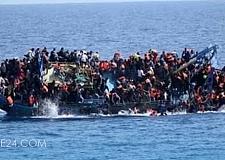 تضاعف عدد الغرقى في سواحل المغرب إلى تلاث مرات خلال سنة 2017
