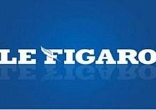 لوفيغارو: عودة المغرب الى الاتحاد الافريقي ليست سوى مسألة شكلية