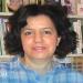 قانون الإرث المغربي بين ظلم العرف وإجحاف حساب المواريث