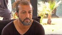 """مصطفى حجي: قادرون على الإطاحة بالفراعنة في """"الكان"""""""