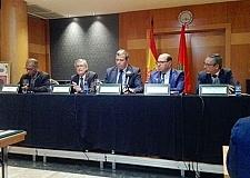 بوصوف: المغرب لا يمكنه أبدا أن يشكل خطرا على إسبانيا