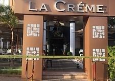 اخر المستجدات في قضية الهجوم على مقهى لاكريم بمراكش