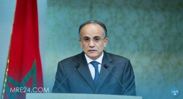 السلطات العليا البوركينابية تعرب عن شكرها للمغرب على تضامنه اثر هجمات وغادوغو