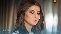 مريم سعيد تعلن عن موعد اطلاق برنامجها الجديد على mbc