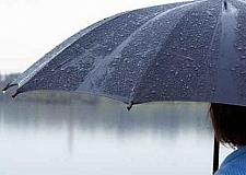 أمطار قوية وعواصف مرتقبة يومي الأربعاء والخميس بعدد من مناطق المملكة