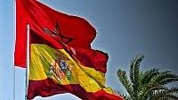 القوات الاسبانية تستفز نظيرتها المغربية وتخرق التراب الإقليمي بهذا الفعل الشنيع تصعيدا