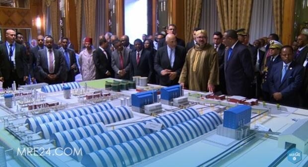التمويلات المتاحة لدعم المستثمرين المغاربة في أفريقيا موضوع لقاء مناقشة من تنظيم الاتحاد الجهوي لمقاولات المغرب