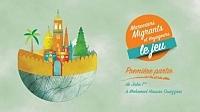 تقديم لعبة تربوية مقتبسة من مؤلف « المغاربة مهاجرون ورحالة »